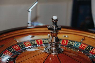 Texas Hold Em Image