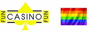 Fun Casino Fun 01373 593693