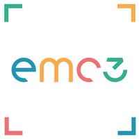 emc3 logo
