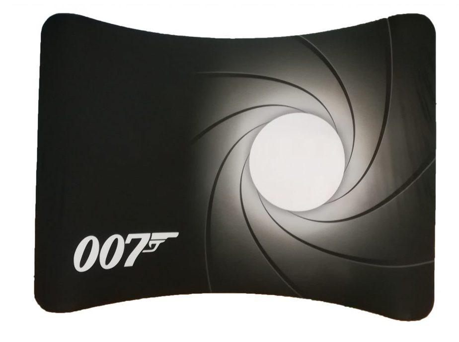 007 Side