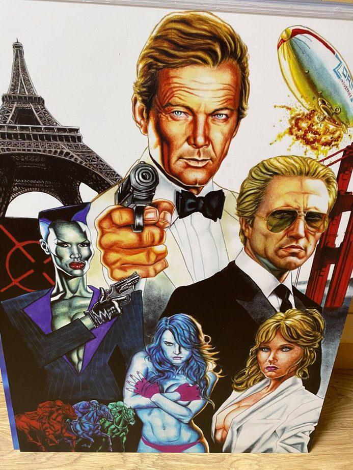 Bond Picture 3