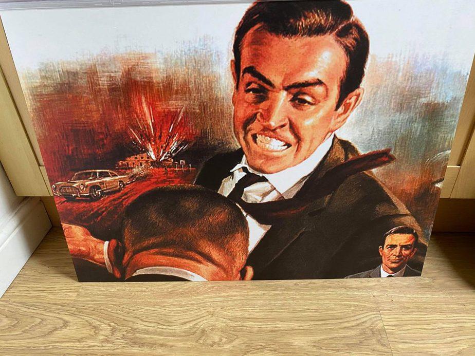 Bond Picture 9