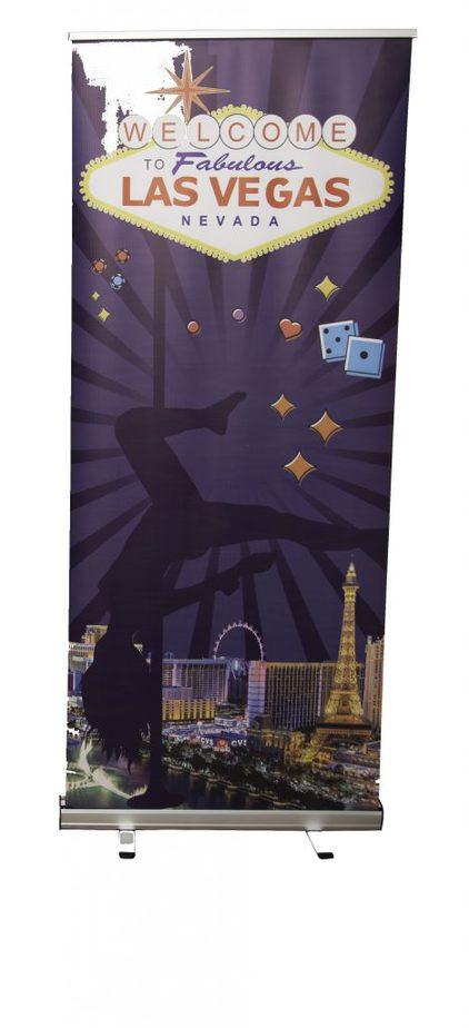 Las Vegas 2 1