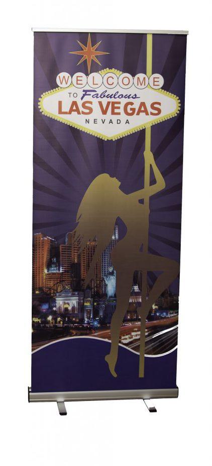 Las Vegas 4 1