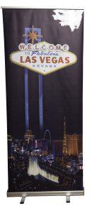 Las Vegas 5 1